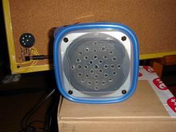20061011_speaker.jpg