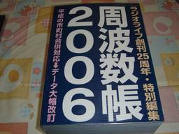 20070110_shuhasucho.jpg